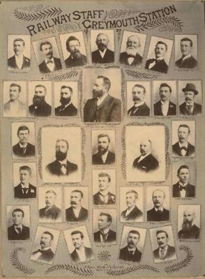 Photograph, 1897, 2007.0002