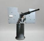 Gun, Oerlikon; 1992.3024.1