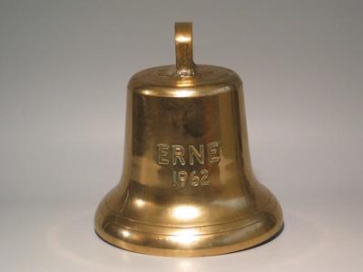 Bell, Erne; 1984.1900.1