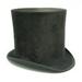 Hat, Top; 2004.4903.122