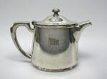 Teapot; 2000.4537.9