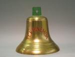 Bell, Hinemoa; 2003.4784.10