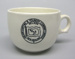 Cup; 1992.3038.1