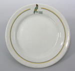 Plate, Side; 2003.4826.13