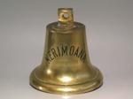 Bell, Kerimoana; 1981.1503.1