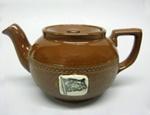 Teapot; 2001.4663.3