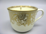 Cup; 1980.1289.1