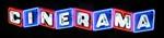 Sign, Cinerama; Claude Neon; 2007.5172.1