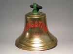 Bell, Rangatira; 2003.4784.3