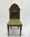 Chair, Altar; 2004.4903.120