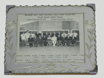 Photograph, Island Bay Life Saving & Surf Club; 1964; 1995.3897.2