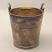 Bucket, Ice; 1982.1653.2