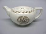 Teapot; 1985.2037.4