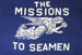 Flag, Missions to Seamen ; 2009.5277.6