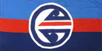 Flag, NZ Shipping Corporation; 2009.5277.8