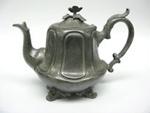 Teapot; 2004.4903.124