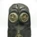 Helmet, Smoke; The Vajen Helmet Co (active 1891); 1890; 1994.3724.502