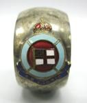 Ring, Napkin; 1983.1726.3