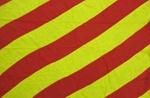 Flag, Y; 2005.4970.362