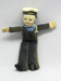 Doll, Tamaroa; Ms Nora Wellings; 2006.5089.137