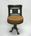 Chair, Saloon; 1982.1705.1