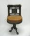 Chair, Saloon; 1982.1705.1