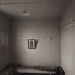 Photograph, 'Ante Chamber, Church, Knapdale, Southland'; Aberhart, Laurence; 11.09.2007; ESC.10.002