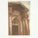 Print, 'Eastern Southland Gallery - Gore'; Byars, Jacqueline; 1997-1998; ESC.98.003
