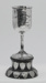 Trophy #31 Athletics, 880 Yards Junior  Changed to Junior Half Mile in 1931  Donated by H R Parkinson in 1897; 1897; 2017.042