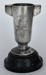 Trophy #32 Inter-House Boxing form 1941-45  then House Music 1955,56  64,67,68,69.Donated byWing Commander H C Bevan ; 1897