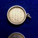 Sporting Medal; 1925