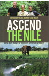 Book - Ascend The Nile