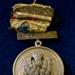 Dux Medal; 1887