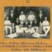 1909 WCS Cricket First XI; Tesla Studios