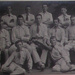 1885 WCS 1st XI Cricket Team; Tesla Studios; 1885