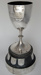 Trophy #003 The Brunswick Walk Cup; 2017.010
