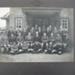 Day Boys House 1922; 1922