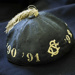 Rugby Cap 1890 - 94; 1890