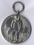 Potaka Medal