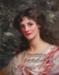 Amelie; William Wontner (fl. 1879-1922), English; 1905; 1962.020