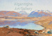 Lake Alexandrina; Esther Hope (1885-1975), NZ; 1963.006