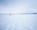 Photographing Antarctica; Anne Noble; 2002; VUW.2004.4