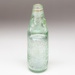 Bottle, Glass, Moffett & Co ; A. Alexander and Co; 1913; WW.1985.641.a
