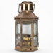 Lantern, Ship's; Holder and Stroud; 1944; WW.1975.346