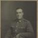 Photograph, Rifleman John Shankland; Campbell Studios; 1916; WW.2002.2188