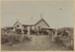 Photograph, Waimahaka Dairy Factory; Lount; Unknown date; WW.2004.2322