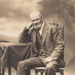 Photograph, Charles Gilbee; Muir & Ingill; 1910-1920; WW.1992.766