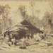Photograph, Niagara Sawmill; Hull, H.H.; 1905-1915; WW.1995.1013E
