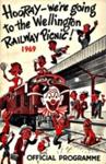 Railway Brochure; 018