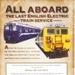 Railway Poster; 006